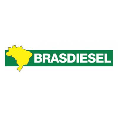 Brasdiesel