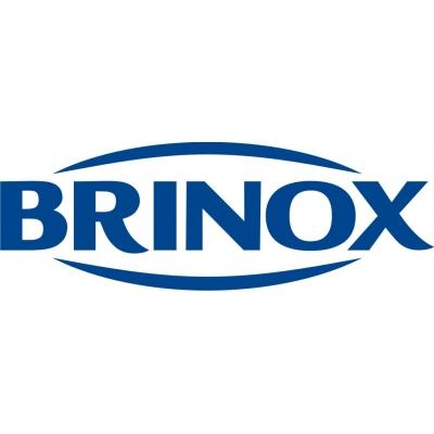 Grupo Brinox