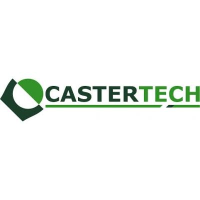 Castertech Fundição