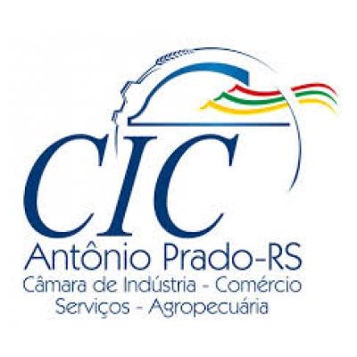 CIC Antônio Prado