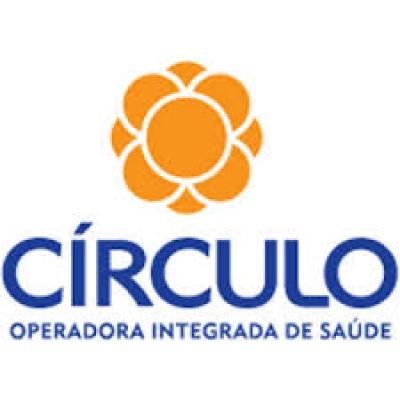 Hospital Circulo