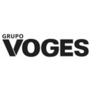 Grupo Voges