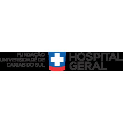 Hospital Geral