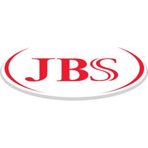 Grupo JBS