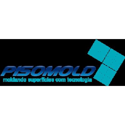 Pisomold