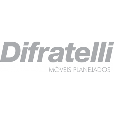 Moveis Difratelli