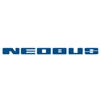 Neobus