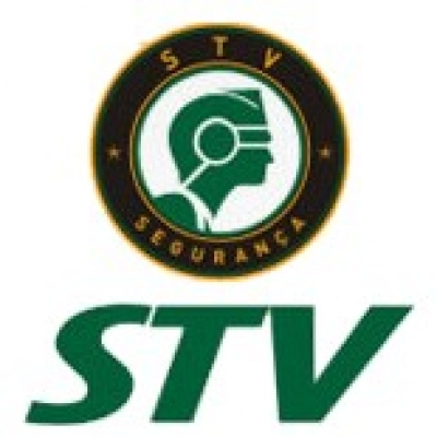STV Segurança Patrimonial