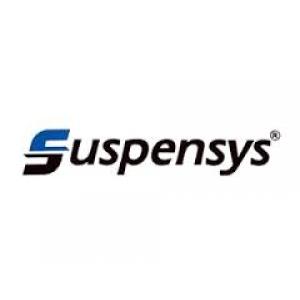 Suspensys